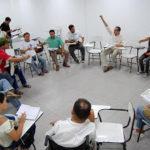 Conferencia de comunicação de Imperatriz transporte Constrangimentos no transporte coletivo em Imperatriz confer  ncia