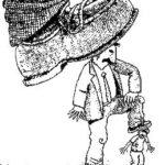 Ideologia dominante: o desejo pequeno-burguês malvado favorito Dia 16 ou dia 20/08: quem será meu malvado favorito? ideologia dominante pequeno burgues