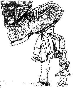 ideologia-dominante-pequeno-burgues ideologia dominante Ideologia dominante: o desejo pequeno-burguês ideologia dominante pequeno burgues