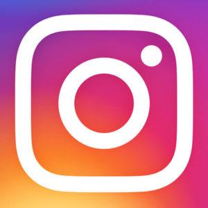 redes Contatos Instagram