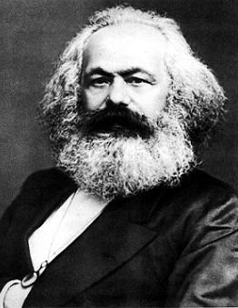 Karl-marx revolucionarios Revolucionários Karl marx