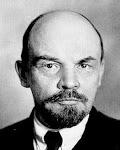 VladimirLenin1 revolucionarios Revolucionários VladimirLenin1