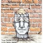 Oficina arte e política leon trotsky Sugestão de leitura: conheça Trotsky arte politica min
