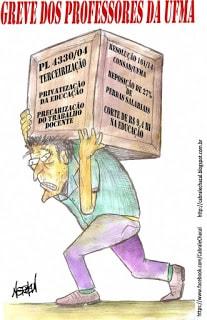 o-peso-da-crise por que estamos em greve Por que estamos em greve? o peso da crise