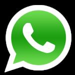 redes Contatos whatsapp