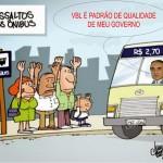 Solução errada para a crise do transposte público transporte publico Fim da crise do transporte público em Imperatriz?! Crise transporte p  blco1