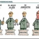 Deu a louca na República maranhenses Maranhenses nas disputas eleitorais pelo Brasil deu a louca na republica
