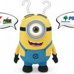 Dia 16 ou dia 20/08: quem será meu malvado favorito? postagens Postagens no facebook #2 malvado favorito pt psdb