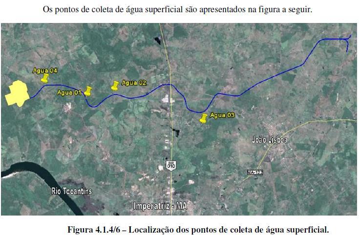 riachos-que-fornecerão-agua-para-a-suzano suzano Suzano e as águas do Maranhão riachos que fornecer  o agua para a suzano