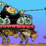 SINCOIMP: horário de funcionamento do comércio em Imperatriz ratos do capitalismo Ratos do capitalismo capitalismo