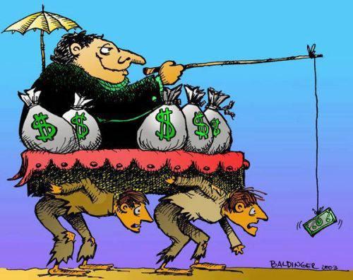 capitalismo horário de funcionamento do comércio SINCOIMP: horário de funcionamento do comércio em Imperatriz capitalismo
