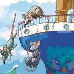 Ratos do capitalismo horário de funcionamento do comércio SINCOIMP: horário de funcionamento do comércio em Imperatriz ratos do capitalismo