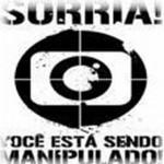 TV GLOBO se rende à classe trabalhadora? guerra de titãs Guerra de titãs em Carolina redeglobo