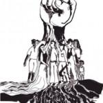 Associação de Bairro mídia A mídia não é um quarto poder, é um partido ideológico da burguesia unidade popula