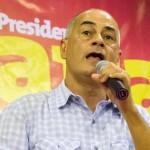 Por que um governo sem patrões? região tocantina Saulo cumpre agenda de campanha na Região Tocantina ze maria