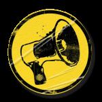 Quando um comunista deve se pronunciar?  RESENHA: Os trabalhadores se revoltam pronuciamento