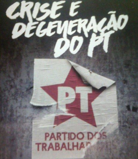 clico-do-pt era pt Seria o fim de um ciclo da era PT no poder? clico do pt