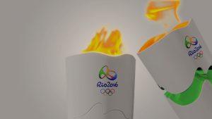 tocha-olímpica tocha Passagem da tocha olímpica por Imperatriz-MA tocha olimpica