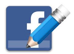 postagens no facebook postagens Postagens no facebook #2 postagens no facebook