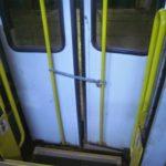 Constrangimentos no transporte coletivo em Imperatriz lrf LRF, a lei da irresponsabilidade social transporte coletivo2