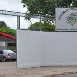 Por que uma greve de estudantes na UFMA de Imperatriz? transporte Constrangimentos no transporte coletivo em Imperatriz ufmaimperatriz