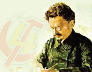 juventude_trotsky juventude Trotsky e sua mensagem à juventude de hoje JUVENTUDE TROTSKY