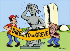 legalidade_greve legalidade Legalidade não determina as lutas. Greve Geral! legalidade greve