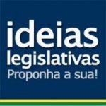 Ideia Legislativa: a cobrança de impostos das igrejas no Brasil medo do escuro Governos têm medo do escuro ideias igrejas