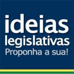 ideias_igrejas igrejas Ideia Legislativa: a cobrança de impostos das igrejas no Brasil ideias igrejas