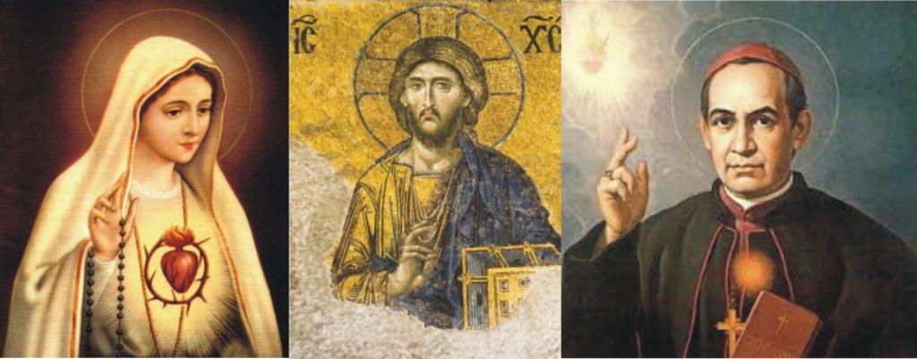 "Moro, Juiz e santo Moro, juiz e ""santo""? santo"