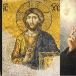 """Moro, juiz e """"santo""""? o maranhão dos sir ney's O Maranhão dos Sir Ney's santo"""